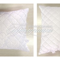 Подушки и одеяла - Подушка стеганная