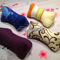 Подушки и одеяла - Подушка-косточка