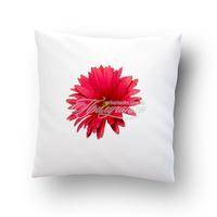 - Подушка сувенирная