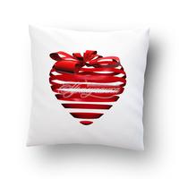 Сувенирные подушки Подушка сувенирная