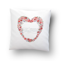 Сувенирные подушки - Подушка сувенирная