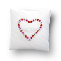 Подушка сувенирная
