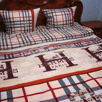 Ткани для постельного белья Ткань для постельного белья, ранфорс