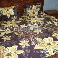 Ткани для постельного белья - Ткань для постельного белья, ранфорс