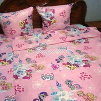 Ткани для постельного белья Ткань для постельного белья, бязь