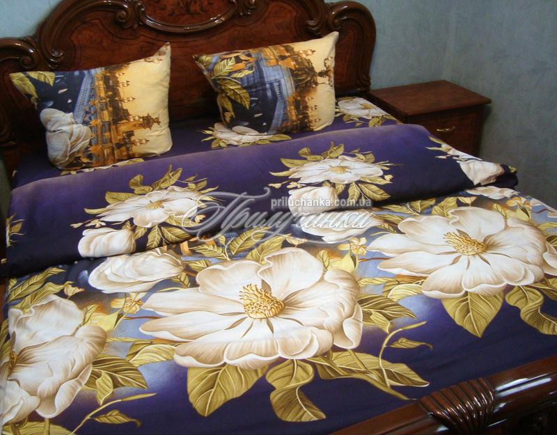 Надувной матрас купить новосибирск цена