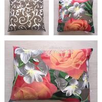 Подушки и одеяла - Подушка синтепон/полиэстер