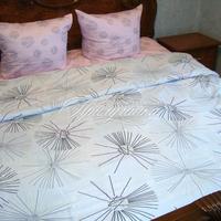 Постельное белье - Комплект постельного белья, сатин