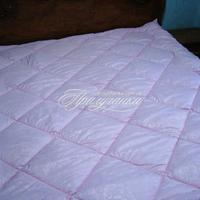 Одеяло стеганное