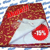 Акционные товары - Акція!!! -15% Акція!!! -15% Акція!!!