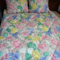 Подушки и одеяла - Подушка