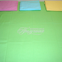Пеленки - Пеленка фланелевая однотонная в ассортименте