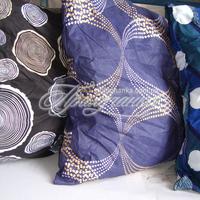 Подушки и одеяла - Подушка дорожная