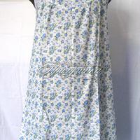 Халаты и платья Рубашка ситц.