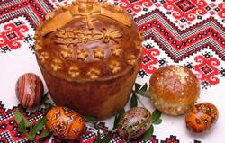Праздник Светлого Христова Воскресения, Пасха, - главное событие года для православных христиан